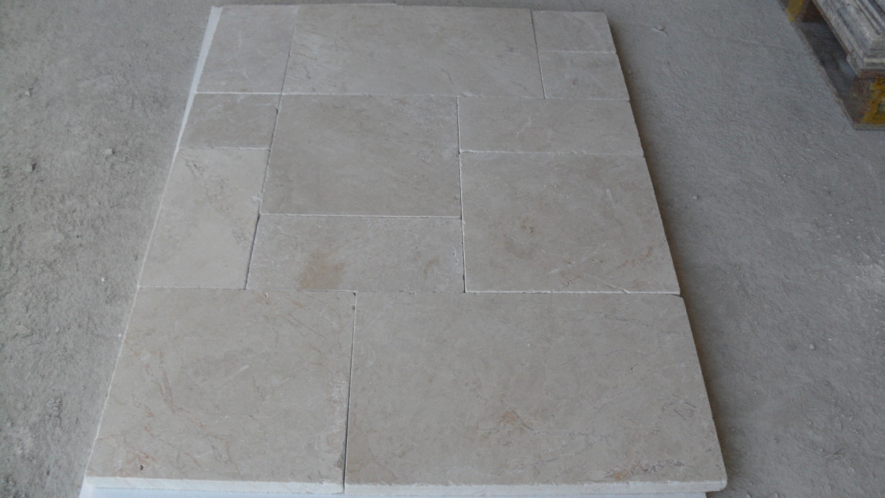Pavers – Corumar The Brand For Marble